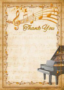 Μαθήματα πιάνου - Εθνικό Ωδείο Γλυφάδας
